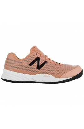 Chaussures New Balance 896N2