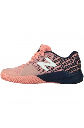 Chaussures New Balance 996 Clay