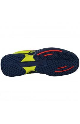 Chaussures Babolat Propulse AC Junior