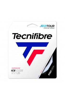 Tecnifibre Ice Code 12m