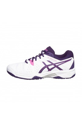 Asics Gel Resolution 6 GS, Asics Resolution 6 Kid's