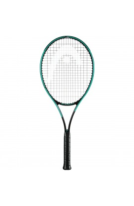 Head Graphene 360 Gravity MP (295g)