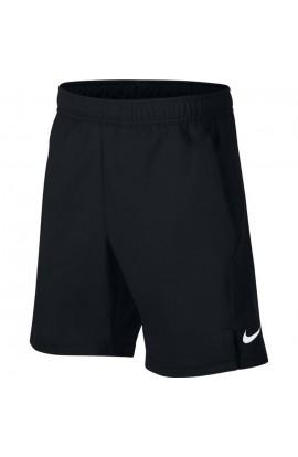 Short NikeCourt Garçon