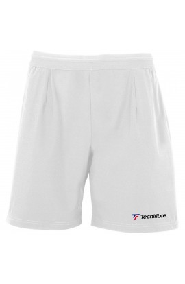 Short de tennis Tecnifibre Stretch