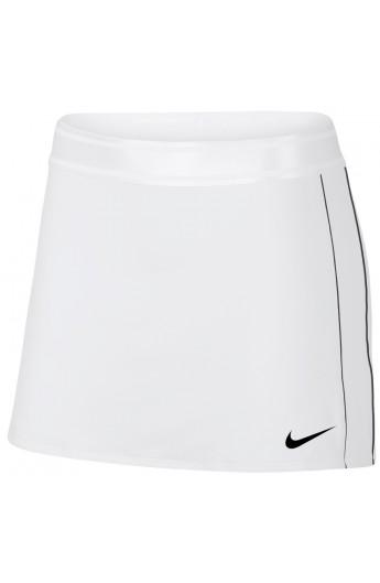 Jupe de tennis Nike court Dry
