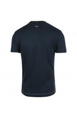 T-Shirt Fila Lenny