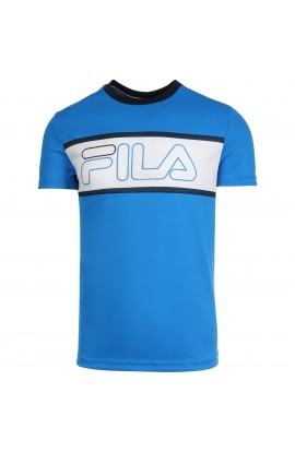 Tee Shirt Fila Connor