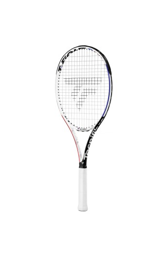 Tecnifibre T-Fight RS 300