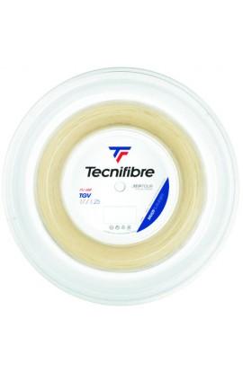 Tecnifibre TGV 200m