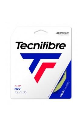 Tecnifibre TGV 12m