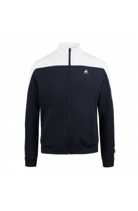 Sweat Tricolore Le Coq Sportif