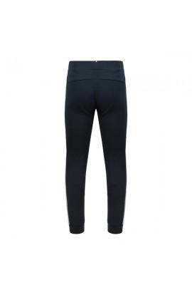 Pantalon Tricolore Le Coq Sportif