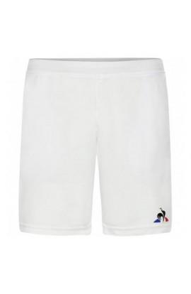 Short de tennis N2 Le Coq Sportif