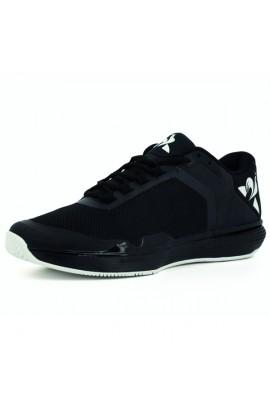 Chaussures Le Coq Sportif LCS T01 Toutes Surfaces White