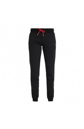 Pantalon Fila Kelly