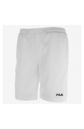 Short Fila Junior Sven