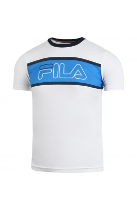 Tee Shirt Fila Connor Junior