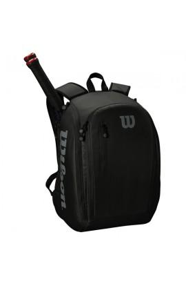 Sac à dos Wilson Tour Backpack
