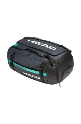 Head Gravity Duffle Bag