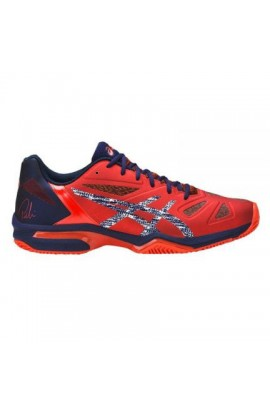 Chaussures Asics Gel Lima Padel