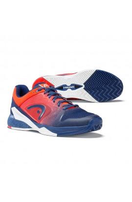 Chaussures Head Revolt Pro 2.5