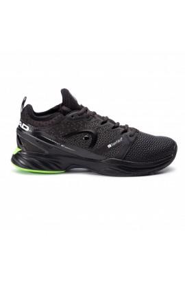 Chaussures Head Sprint SF