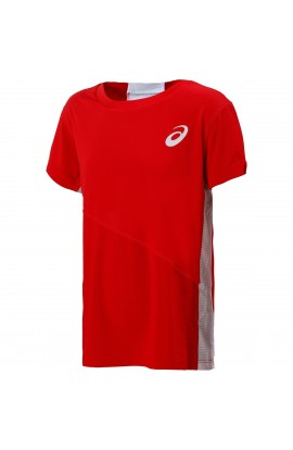 Tee Shirt Asics Junior Club