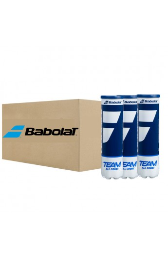 BABOLAT CHAMPIONSHIP GOLD - BABOLAT