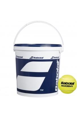 BABOLAT ACADEMY TENNIS BALLS - BABOLAT
