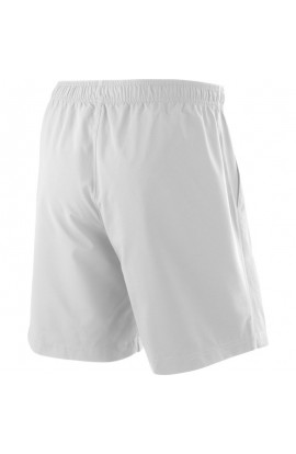 Short de tennis Wilson Team