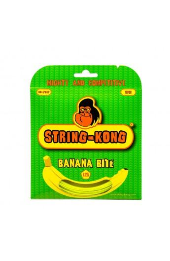 Cordages String Kong Banana Bite