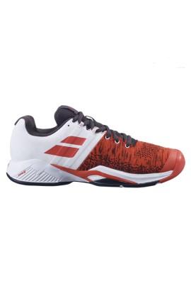 Chaussures Babolat Propulse Blast AC Men