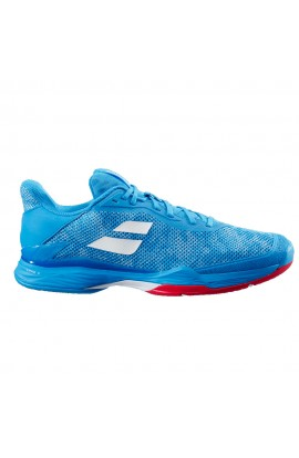 Chaussures Babolat Jet Tere All Court Men