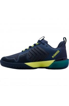 Chaussures K Swiss Ultrashot 3 Hommes